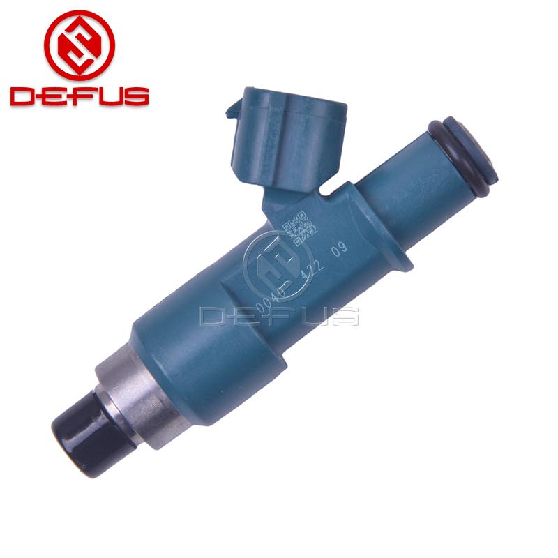 DEFUS-Oem Opel Corsa Injectors Price List | Defus Fuel Injectors