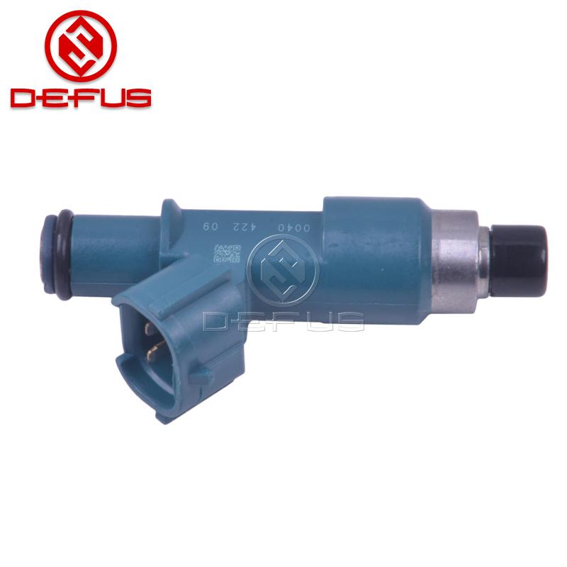 DEFUS-Oem Opel Corsa Injectors Price List | Defus Fuel Injectors-1