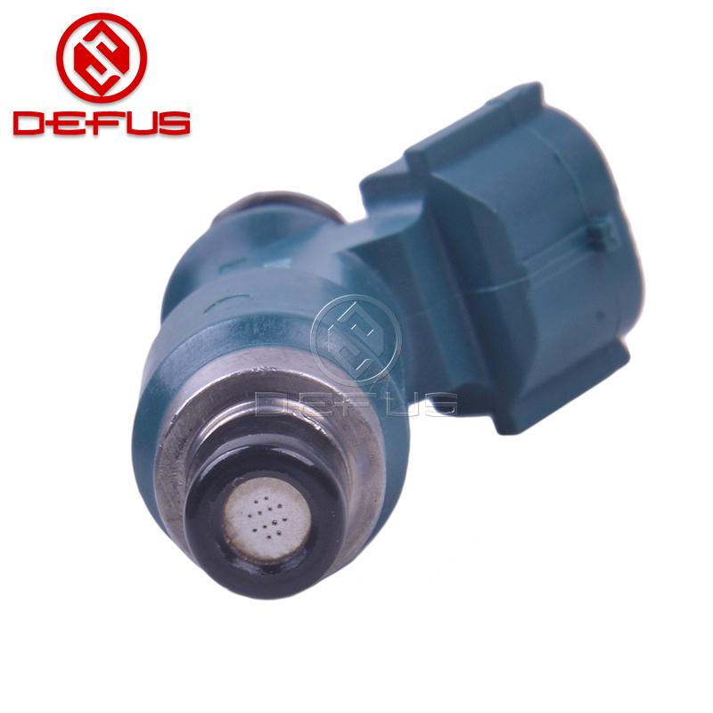 DEFUS-Oem Opel Corsa Injectors Price List | Defus Fuel Injectors-2