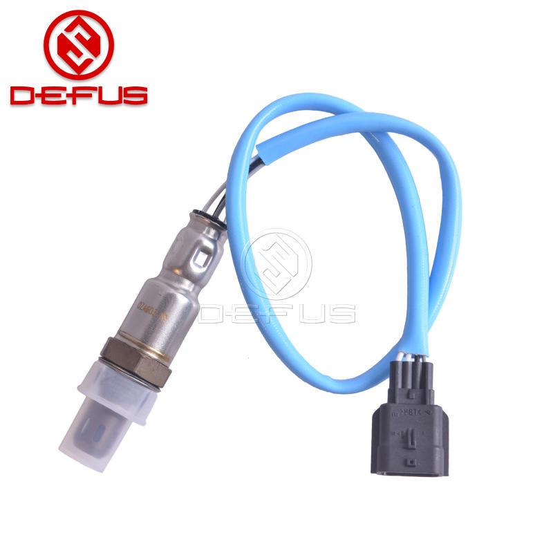 O2 Oxygen Sensor 0ZA603-N9  For R-enault Koleos HY 2.5