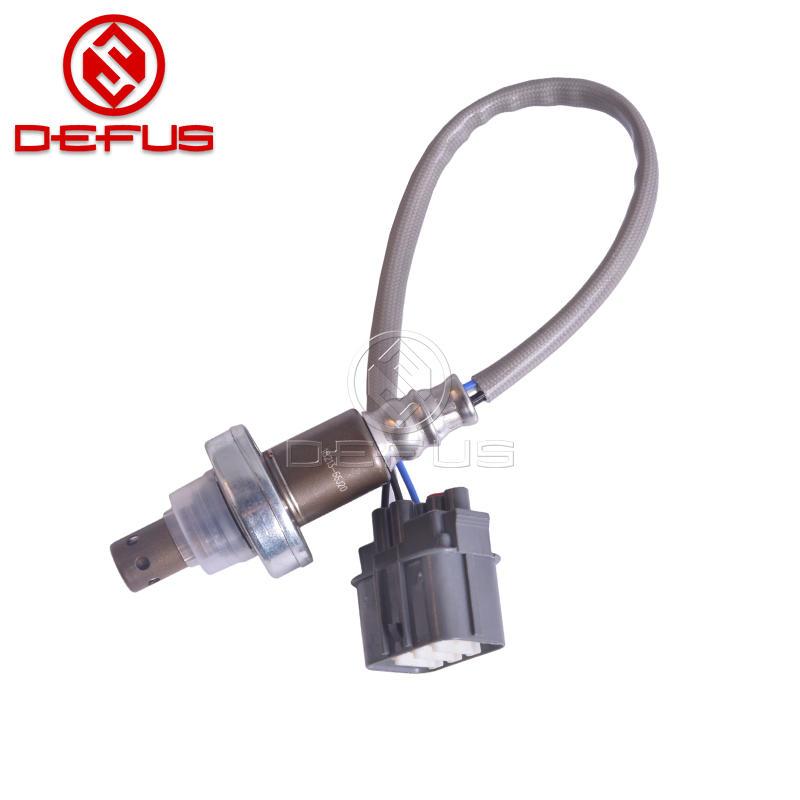 18213-66J20 Oxygen Sensor For Suzuki Grand Vitara 2.7L V6 07-08
