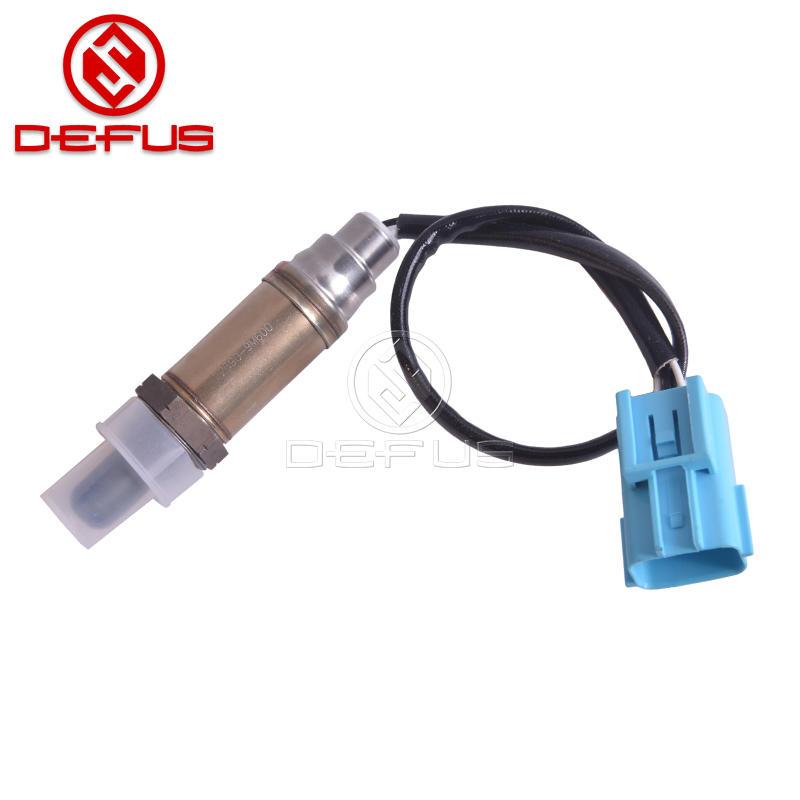 DEFUS Oxygen Sensor OEM 22690-9M600 for Nissan Frontier Xterra 02-04 2.4L L4