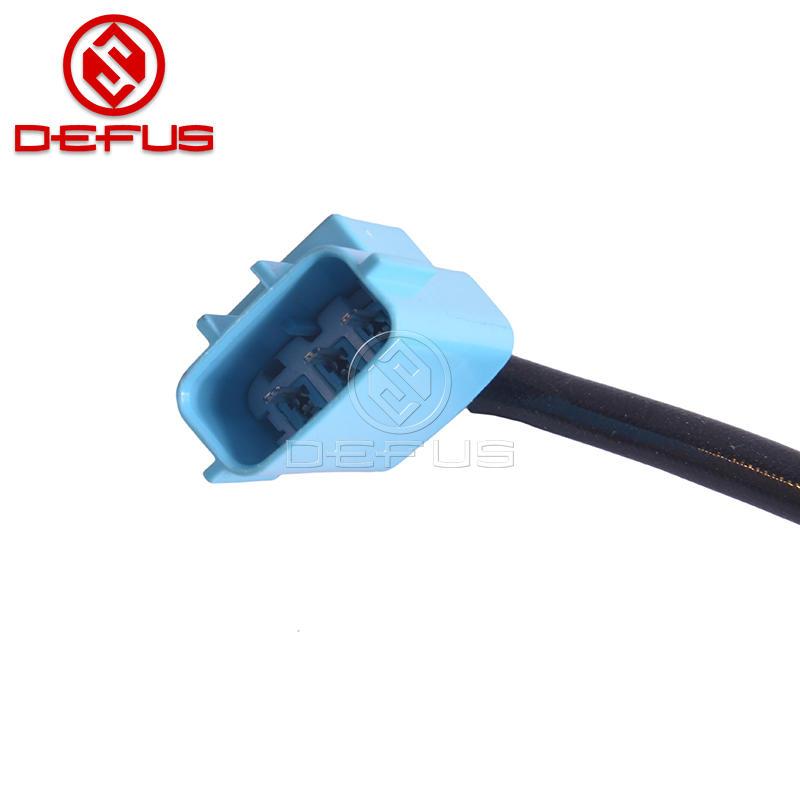 22690-9M600 Oxygen Sensor for Nissan Frontier Xterra 02-04 2.4L L4