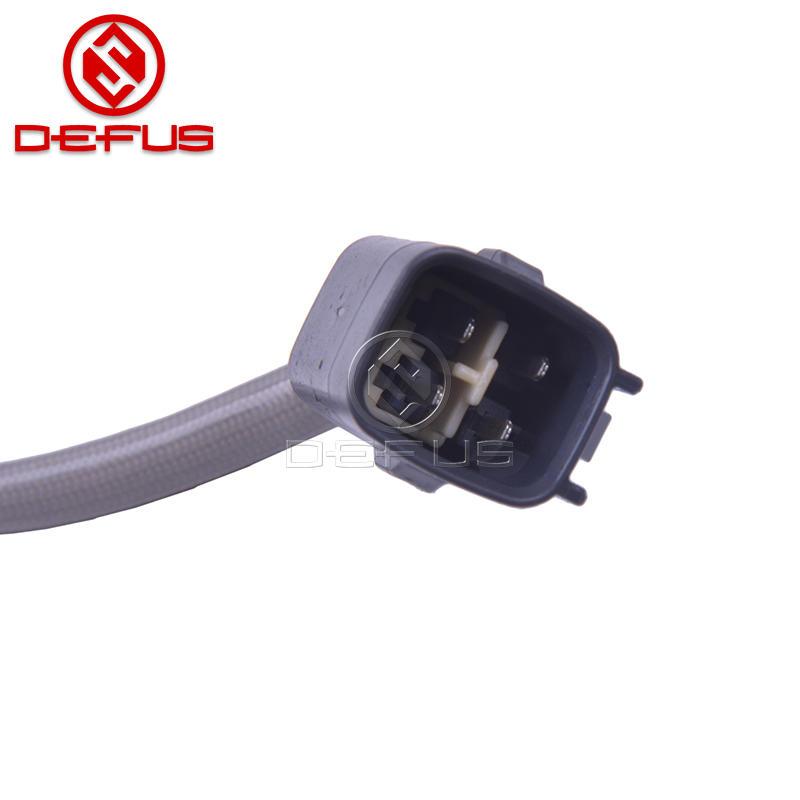 Oxygen Sensor 89467-35100 For Toyota Land Cruiser Prado Lexus Hilux