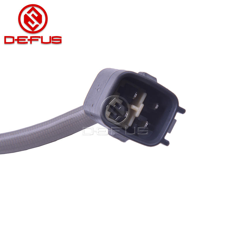 customized 02 sensor wing supplier automotive industry