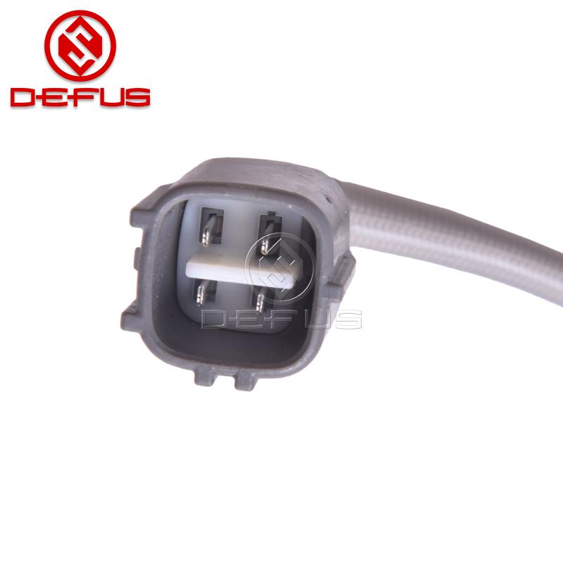 DEFUS-Buy Oxygen Sensor, Changing O2 Sensor Manufacturer | Oxygen Sensor-3