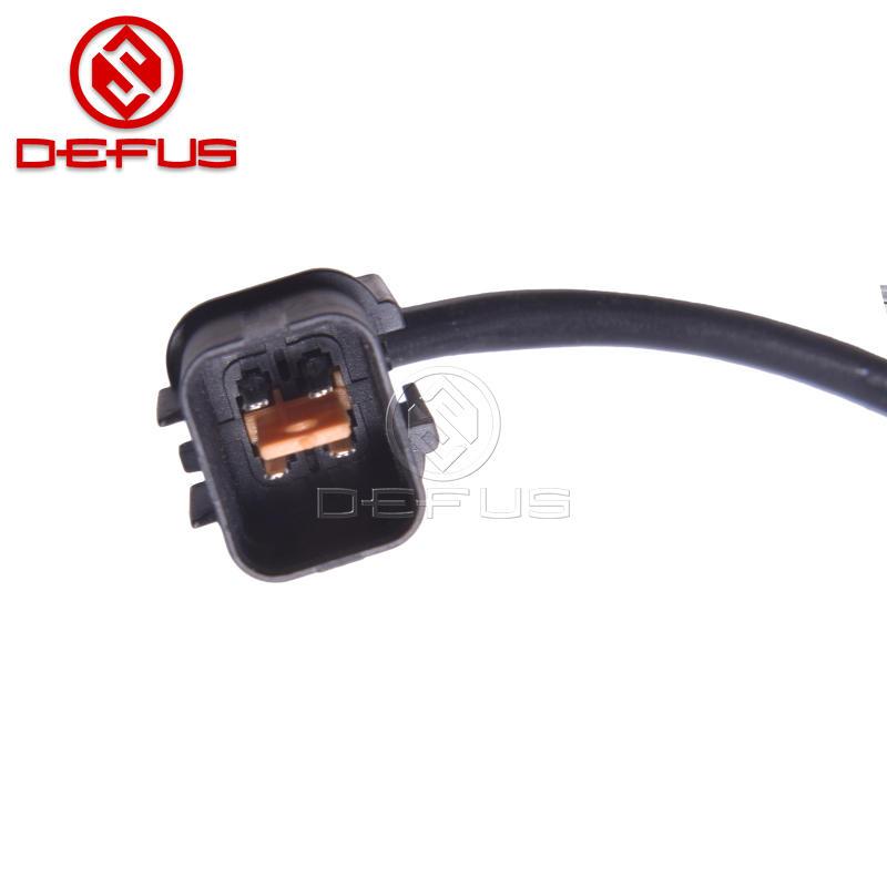 Oxygen Sensors MD329341 For Montero 3.5L Montero Sport 2.4L 3.0L 3.5L 1997-2000