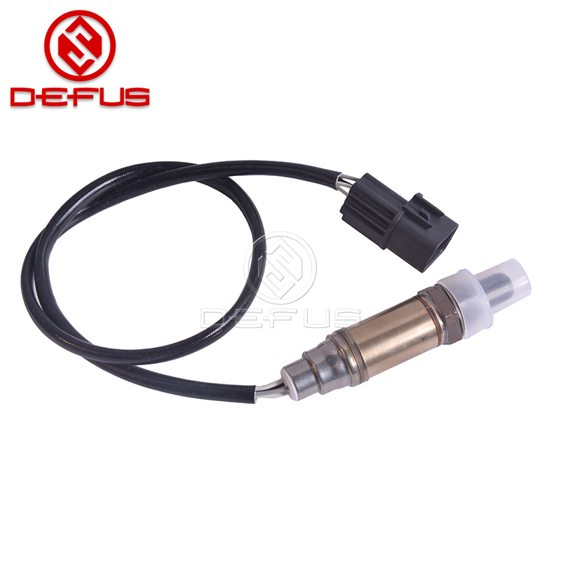 DEFUS-Bmw Oxygen Sensor Supplier, Lambda Oxygen Sensor | Defus-1