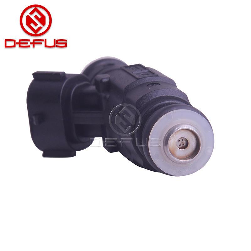 DEFUS Fuel Injector OEM 35310-25100  For KIA Carens Magentis Carnival 2.0L