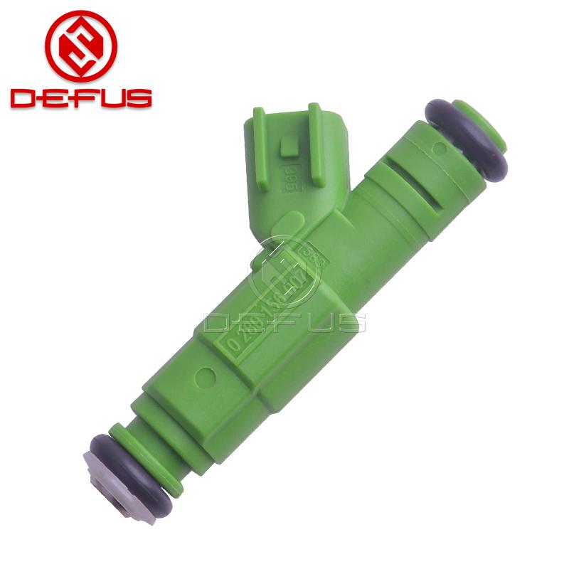 DEFUS-Oem Fuel Injectors