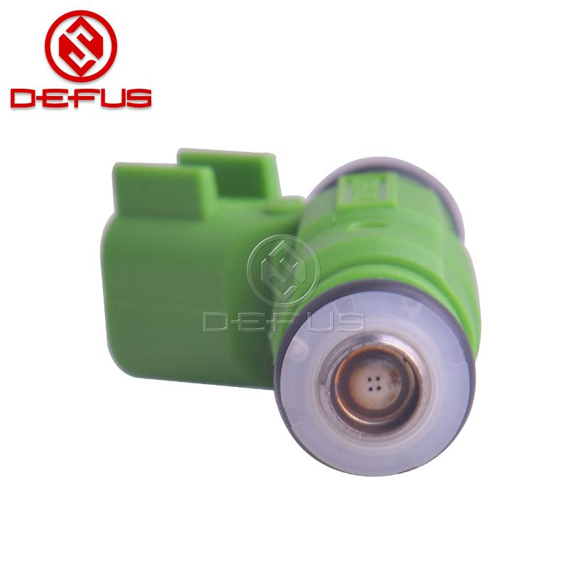 DEFUS-Oem Fuel Injectors -3