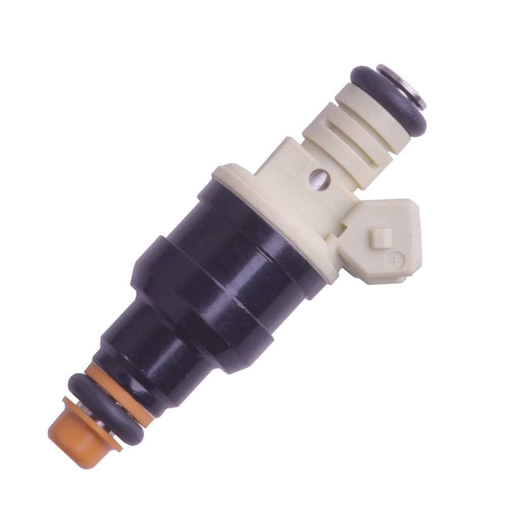 DEFUS-Oem Odm Hyundai Fuel Injectors, Fuel Induction Service Hyundai   Defus-1