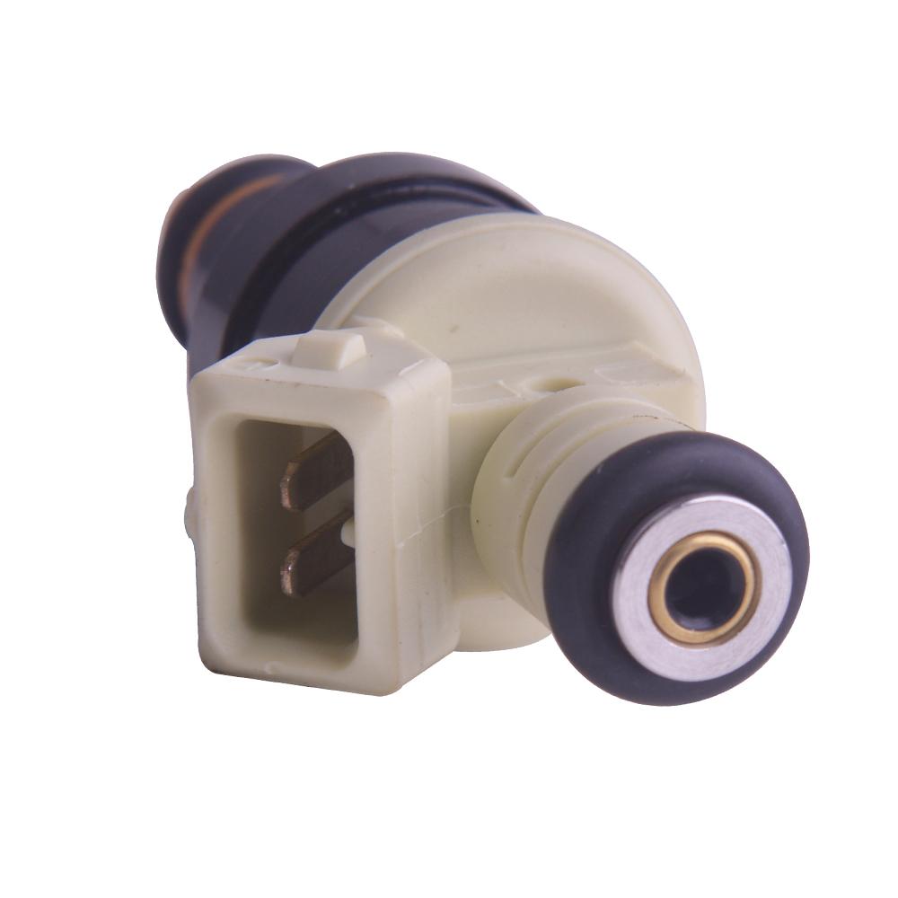 DEFUS-Oem Odm Hyundai Fuel Injectors, Fuel Induction Service Hyundai   Defus-2