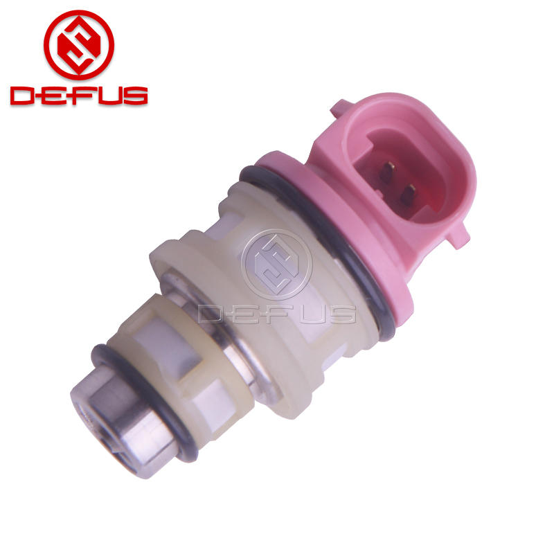 93227669 ICD00106 High Quality Fuel Injector For 94-96 Opel Corsa 1.0 8V