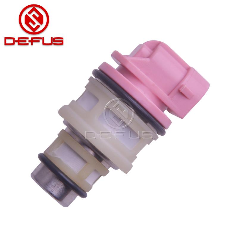 DEFUS-Oem Odm Lexus Fuel Injector