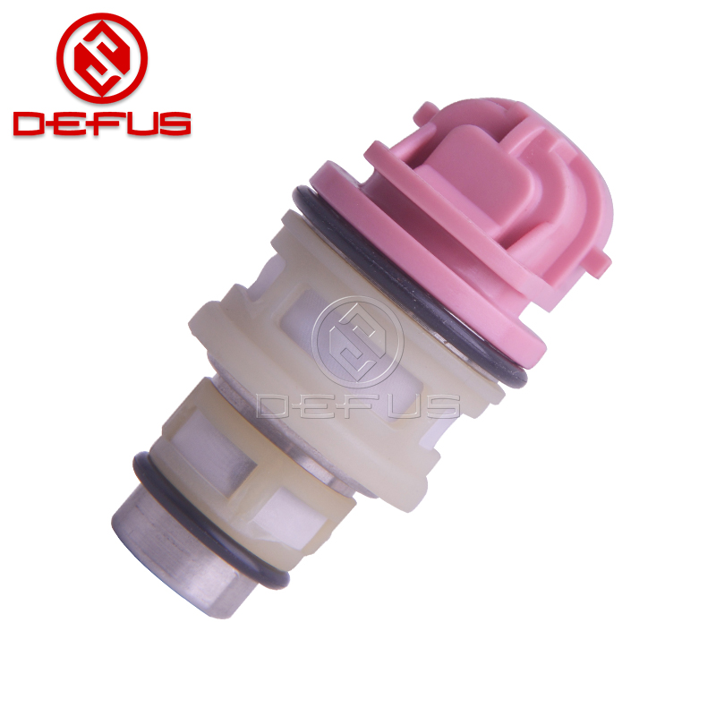 DEFUS-Oem Odm Lexus Fuel Injector -1