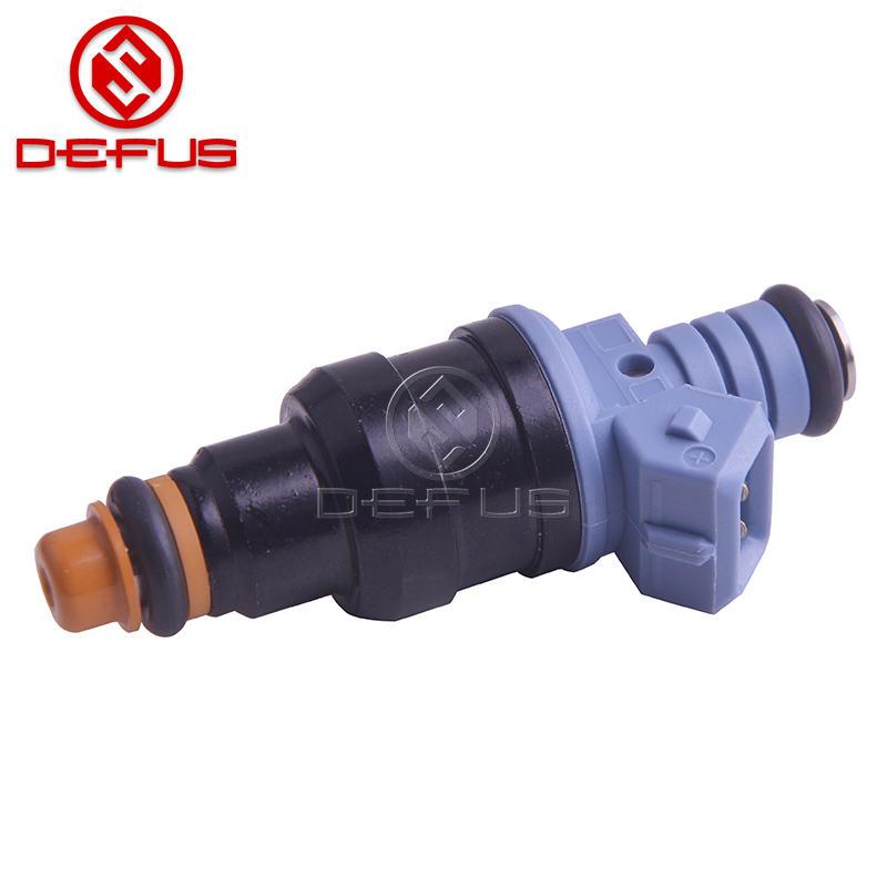 DEFUS fuel injection OEM 0280150996 for NIVA 1700 i SAMARA 1500
