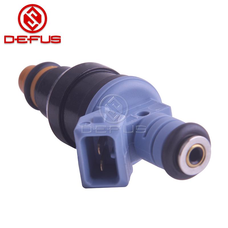 DEFUS-Astra Injectors Customization, Lexus 47l Fuel Injector | Defus-2