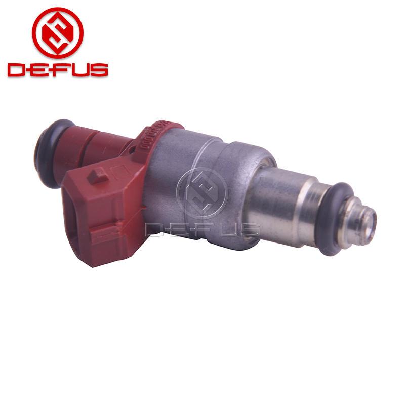 OEM 0000788523 Fuel Injector for Chevrolet Mercedes-Benz Cobalt 2.0L