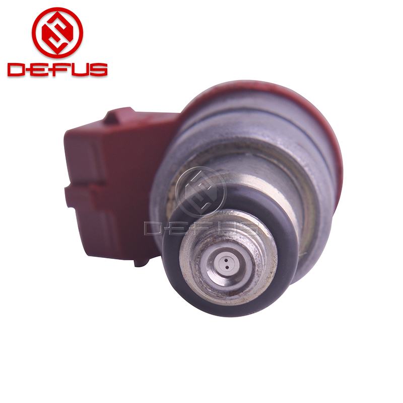 DEFUS-Chevy Fuel Injection, Chevy 60 Fuel Injectors Manufacturer | Chevrolet-3