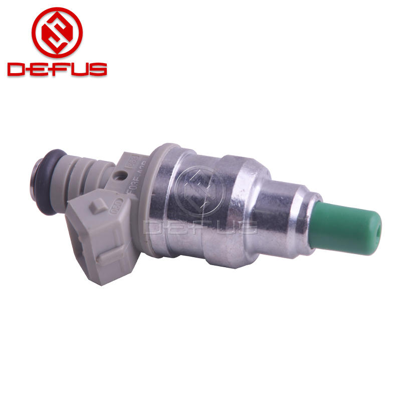 F03E-A2B Fuel Injectors For Mazda B2500 Mercury Ford Mustang 2.3L 2.5L 3.0L