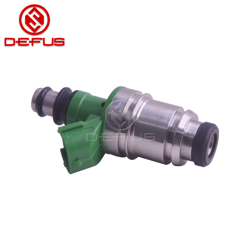 DEFUS niva chevy fuel injection large-scale production enterprises for SUV-DEFUS-img-1