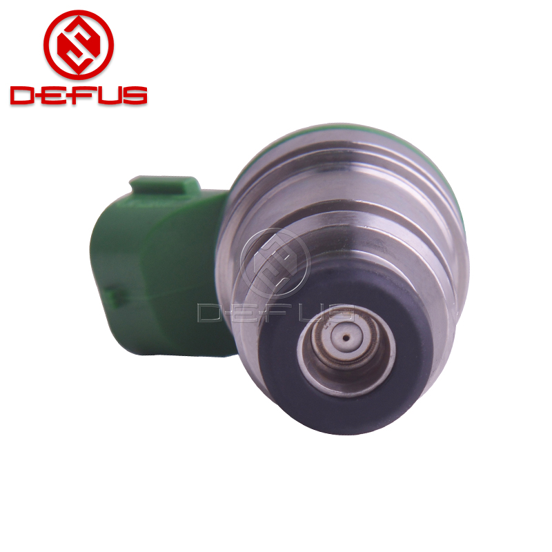 DEFUS niva chevy fuel injection large-scale production enterprises for SUV-4