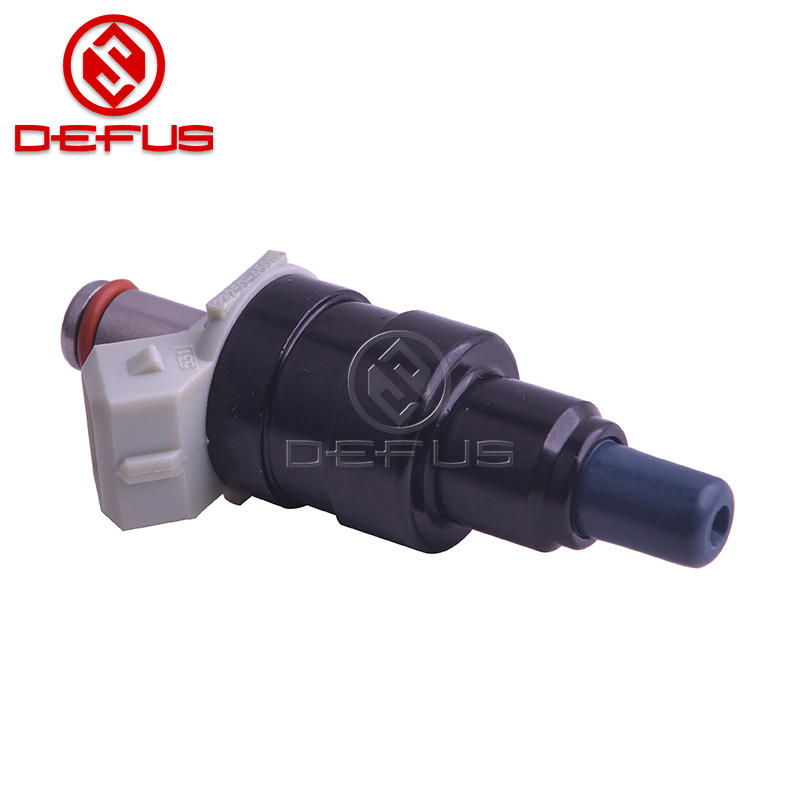 Fuel injector 23250-45011 for 79-88 4Runner Camry Celica Cressida injectors