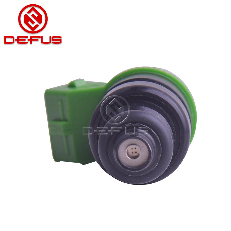 High Quality Feul Injector 078133551BB For A4 S4 A5 A6 S6 C5 2.4L