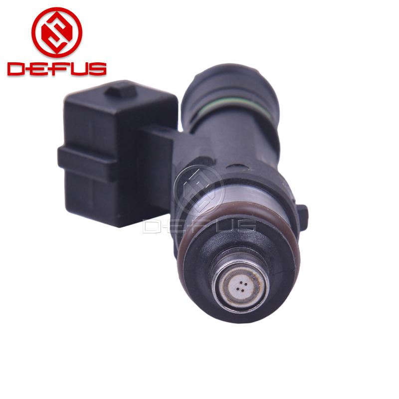 High Perfomance 0280158097 013627 Fuel Injector Chevrolet Epica 2008