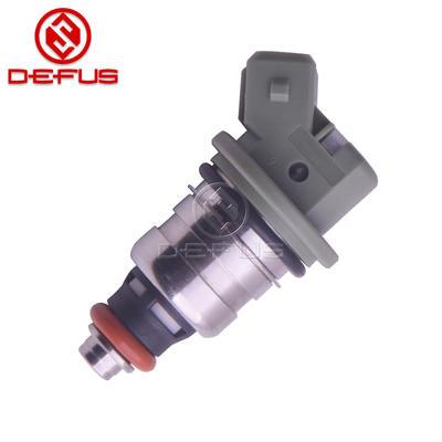 Genuine 6pcs 35310-25700 35310-37200 Brand New fuel injector For Hyundai NF SONATA CARENSE