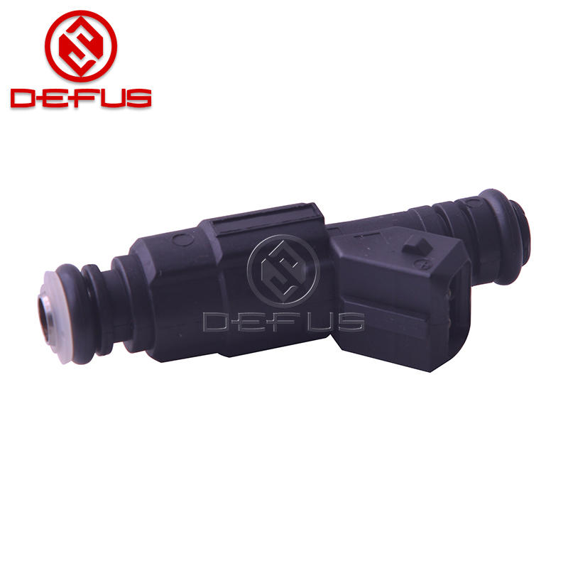 DEFUS Fuel Injector For Racing Car GT1200 850CC/1000CC/1200cc