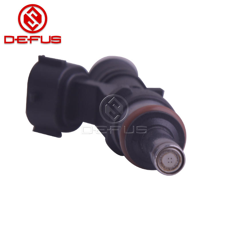 0280158053 06E133551 Fuel Injector for 2004-2008 AUDI A6 2.4L