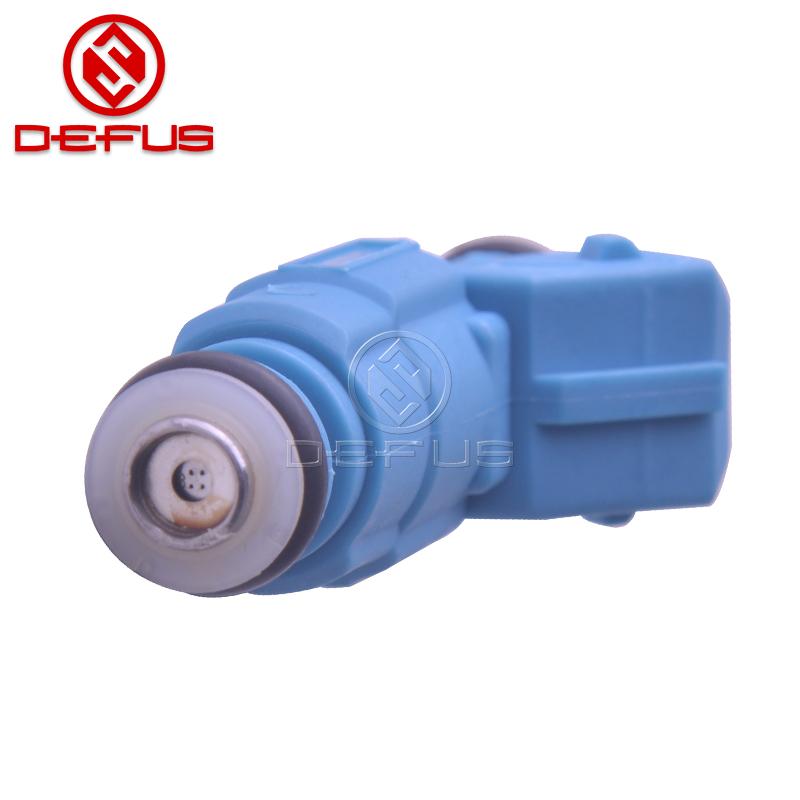 DEFUS daewoo opel corsa injectors manufacturer for japan car-fuel injectors, auto parts, auto parts -1