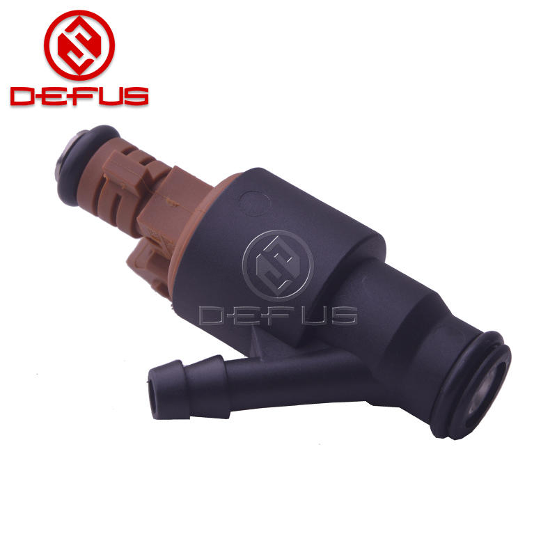 0280150501 Fuel Injectors For BMW 318 318is 318ti Z3 1.8 1.9L