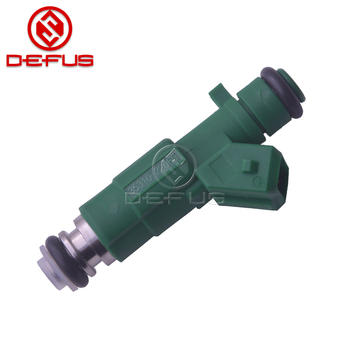 35310-22060 Fuel Injector For 2000-05 Hyundai Accent 1.3i 12V