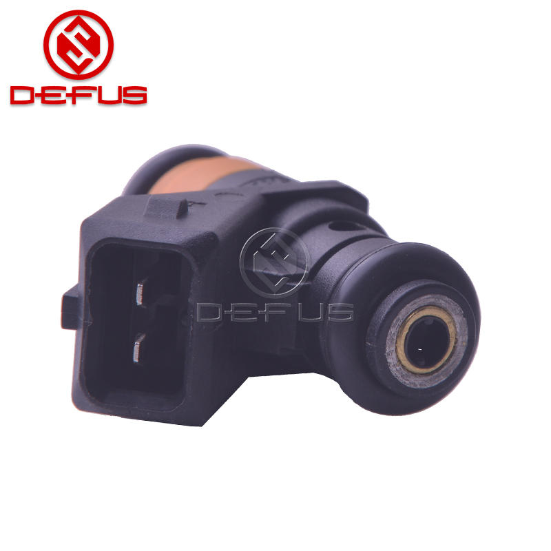 H-029-611 Fuel Injector For Renault CLIO II Scenic Megane I 1.4L 1.6L