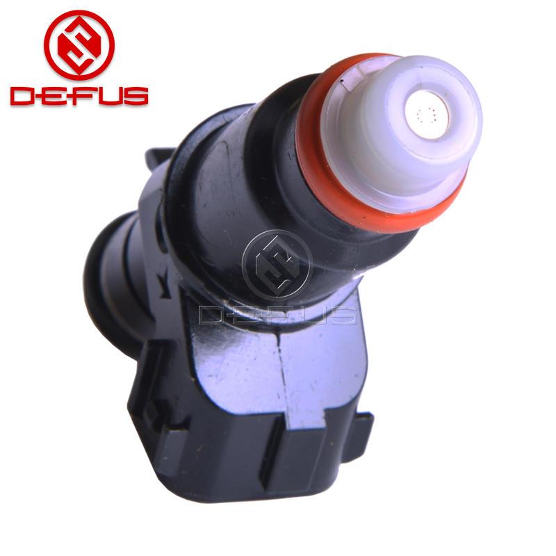 16450-RCO-M01 Fuel Injector Nozzle For LX/ODYSSEY/Pilot/RIDGELINE 2.0L 3.5L