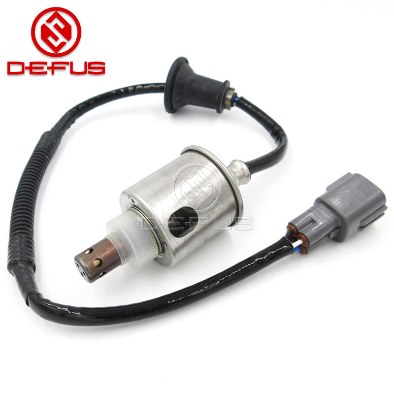 Oxygen Sensor 89465-0N030 For Lexus Toyota Suzuki Mitsubishi