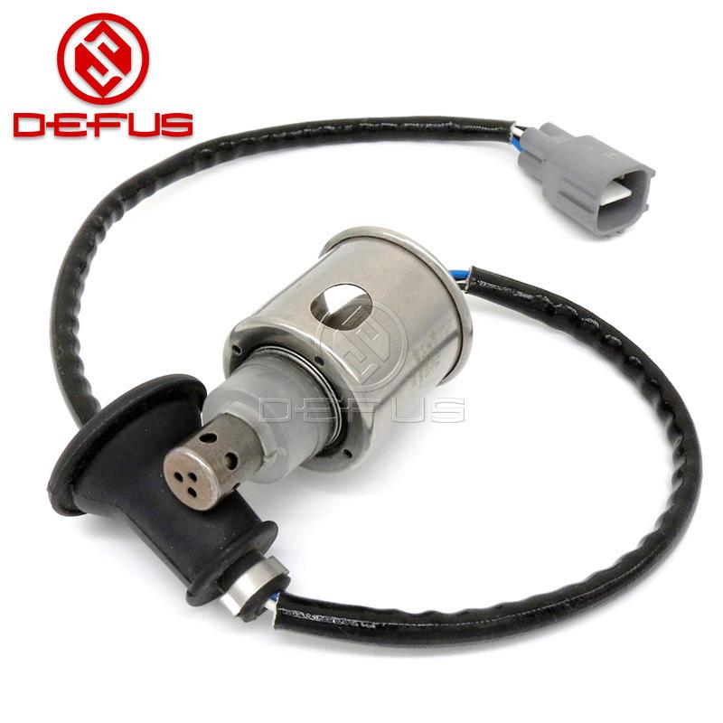 DEFUS O2 Oxygen Sensor OEM 89465-0P010 For Toyota Highlander Sienna RAV4 Lexus RX300 ES300