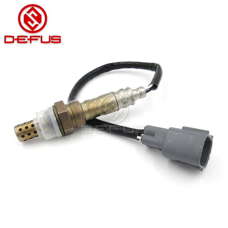02 Oxygen Sensor 89465-41010 For 1995-2004 TOYOTA AVALON 3.0L