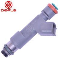 Denso 12613163 Fuel Injectors For 2011-2013 Chevrolet Malibu/HHR Pontiac G6 2.4L I4