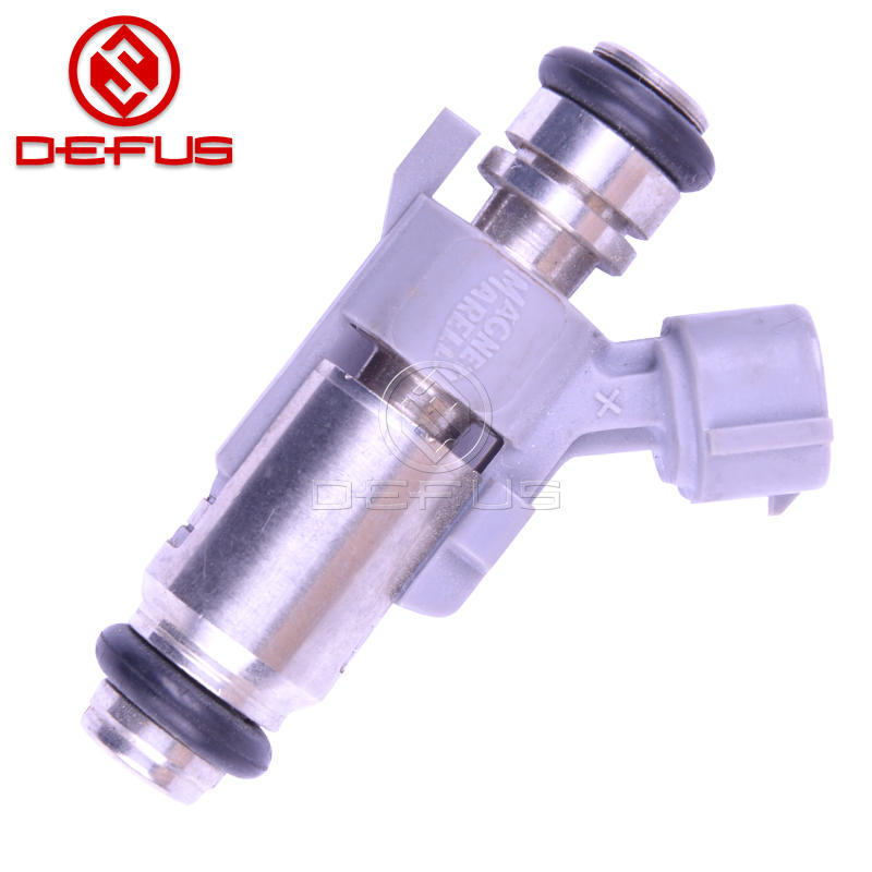 Fuel Injector IPM-018 For Peugeot 206 207 307 Citroen C3 C4 Chery QQ IPM018