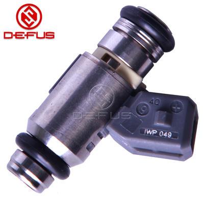 IWP049 Fuel Injector For Citroen Xantia Berlingo 1984.C8