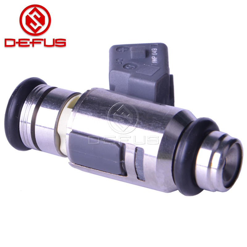 IWP049 Fuel Injector For Citroen Xantia Berlingo 1984.C8