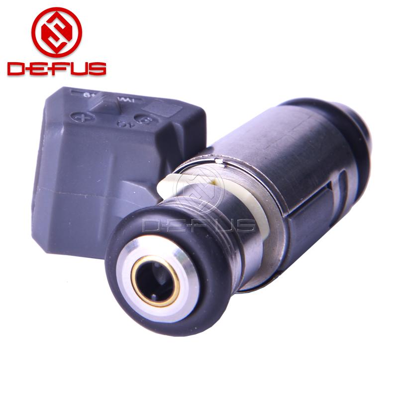 DEFUS cavalier opel corsa injectors factory for wholesale-DEFUS-img-1