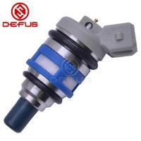 OEM OP21-5516D Fuel Injector For Nissan Maxima 1660085E06