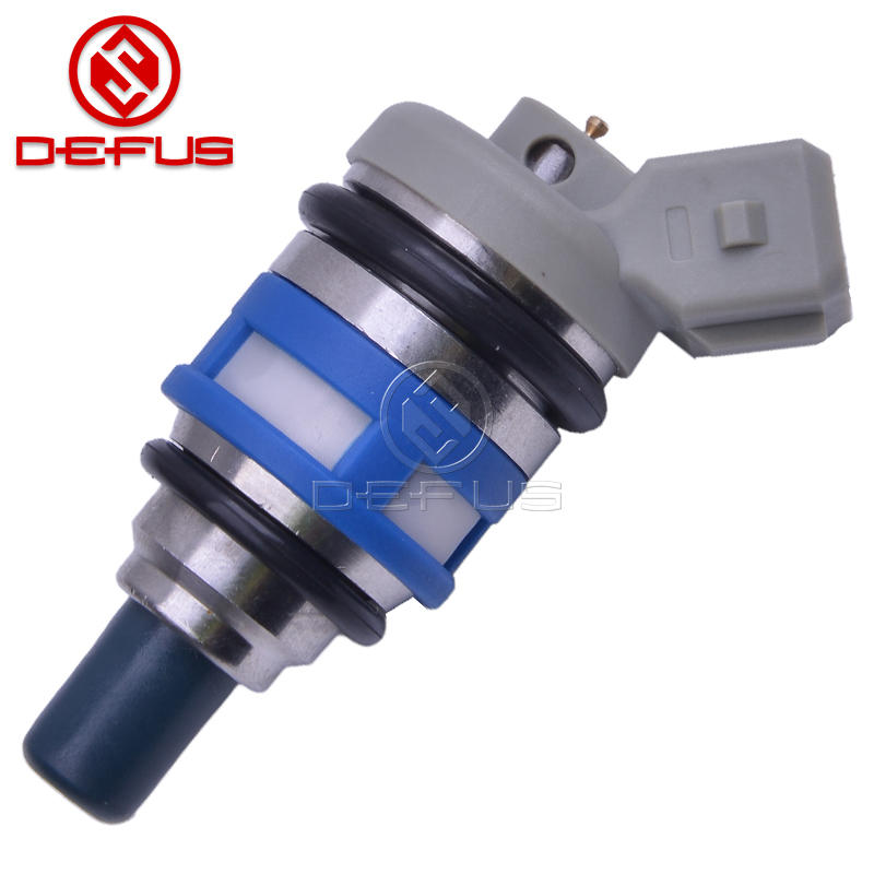 OEM OP21-5516D Fuel Injector For Nissan Maxima 1660085E06