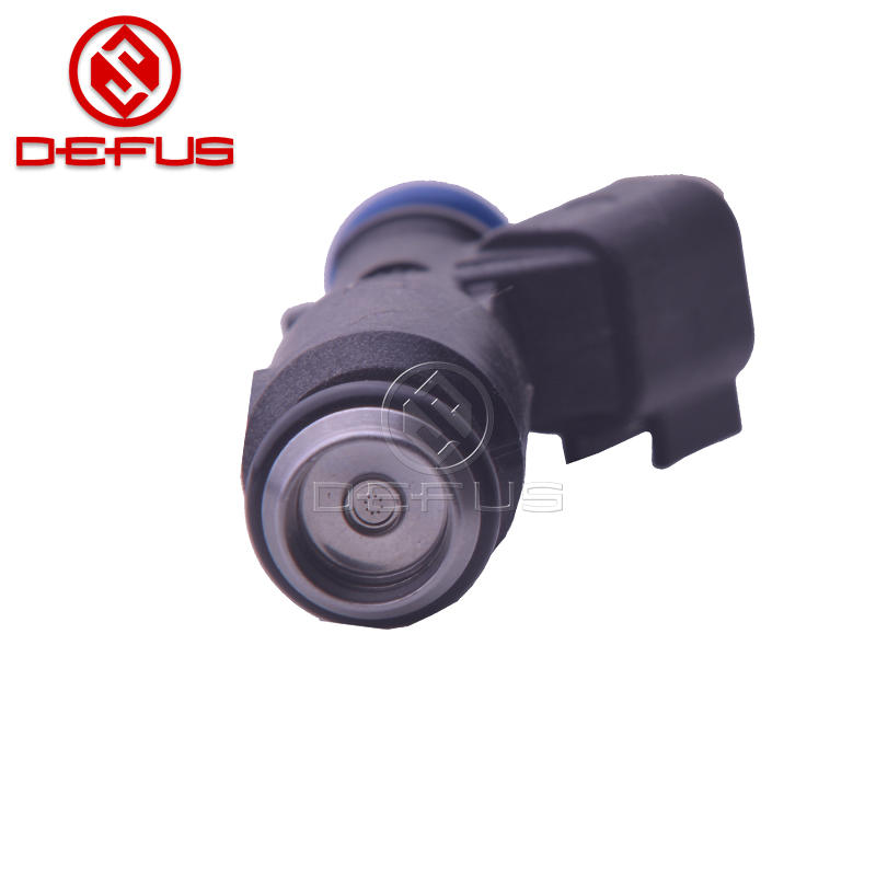 DEFUS Fuel Injector 28598038A For Auto Engine Parts 28598038A