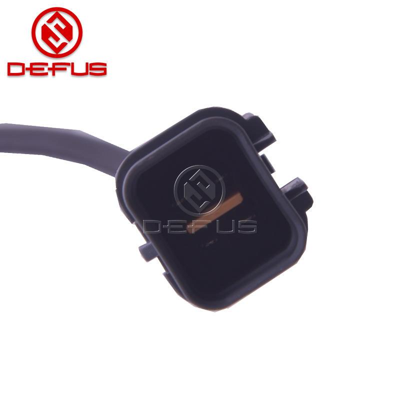 MN153264 Oxygen sensor for Mitsubishi Montero Pajero V73 V93 6G72 V97